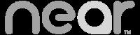 near_logo